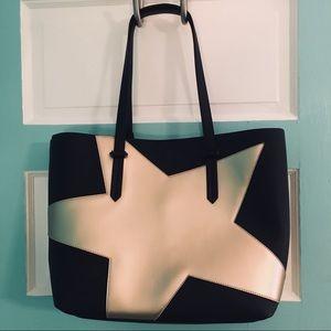 Kendall + Kylie Tote Bag